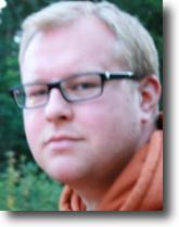 Jonas Lindkvist - jonas_small