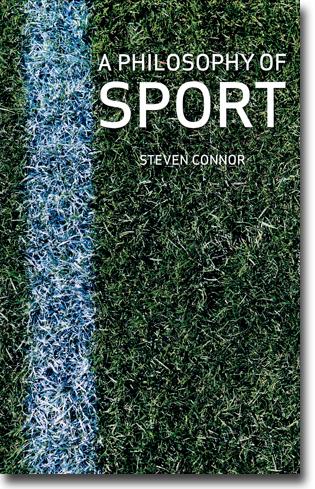 steven connor essay Cambridge core - english literature after 1945 - the cambridge companion to postmodernism - edited by steven connor.