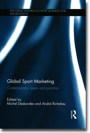 contemporary issues in sport management pdf